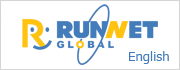 RUUNT GLOBAL Site